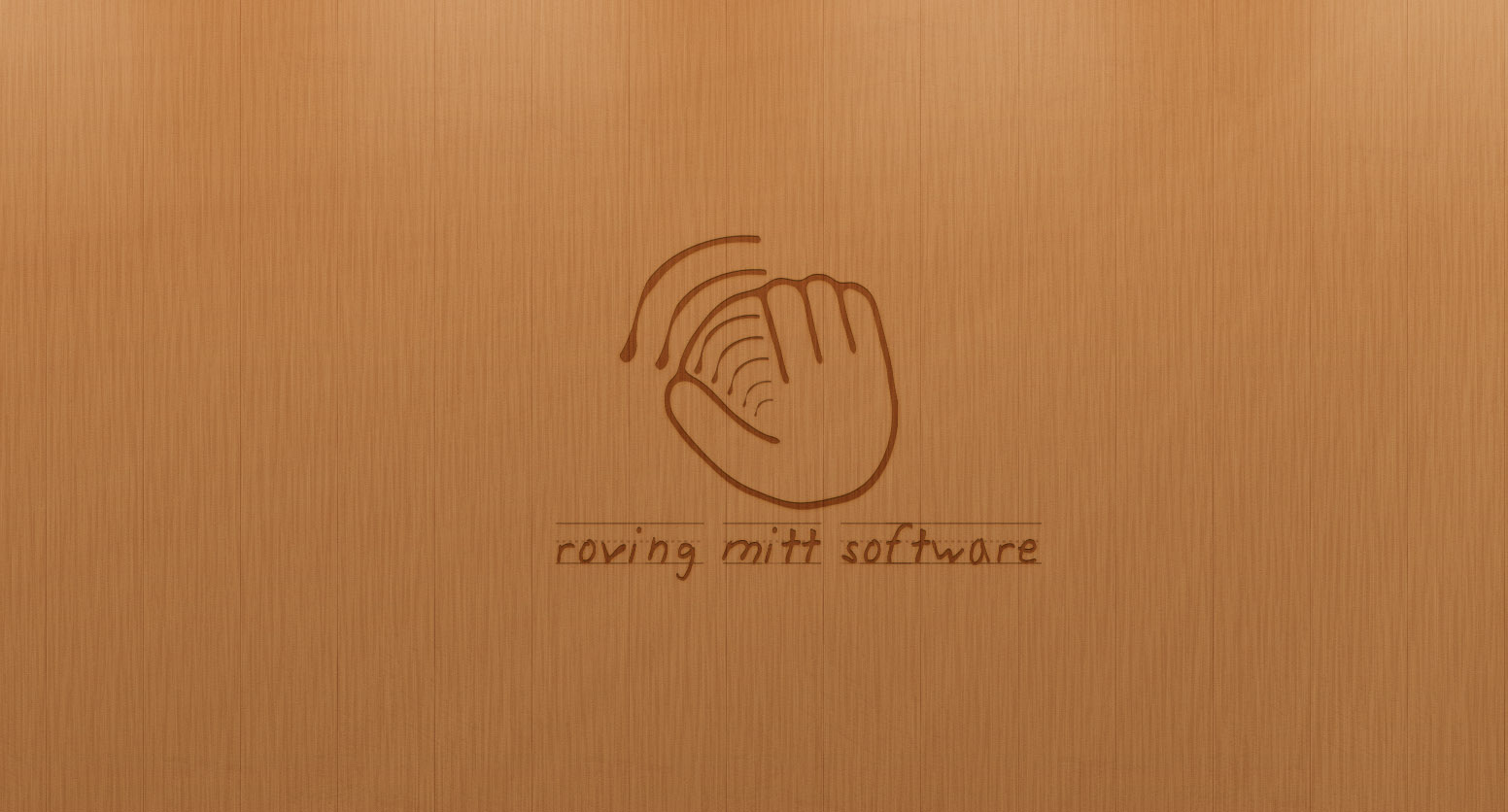 Roving Mitt Software